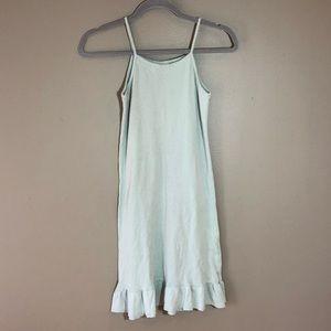 Noa Noa Girls Nightgown Dress